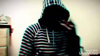 Chichi Medz -  Shyne Bad Boyz freestyle