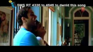 Janeman   Aryan 2006  HD      Music Videos