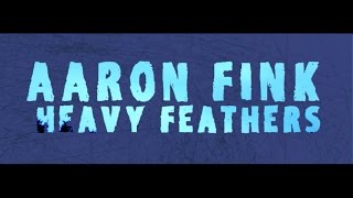 Aaron Fink - Heavy Feathers Album EPK