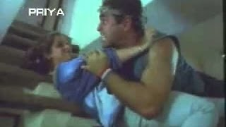 Dimple Rape from bollywood movie width=