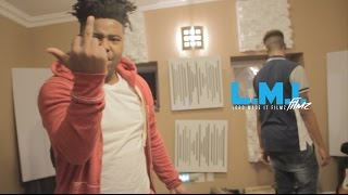 FAMOUS JAY x  ASTROO THE GREAT - WATEVA U MEAN | Shot by | @IAMLORDRIO