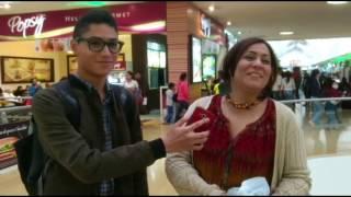 Preguntas a Extraños - Santi Sánchez ft. Johan Guzman