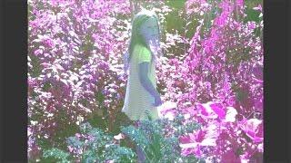Melody 101 - 'Cowgirl' Lyric Video
