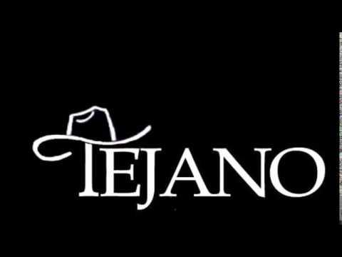 Mitades de Cumbia Texana Letra y Video