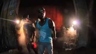 Chombo Panablack ft Bopero - Atra De Un Efectivo ( Video Oficial HD ) Directed by @JcSevenHD
