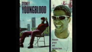 Sydney Youngblood - That's What They Always Say