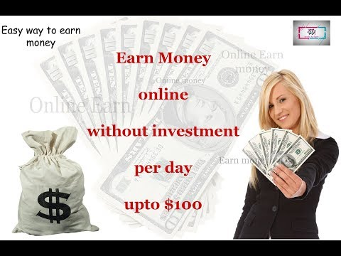 Download thumbnail for highest paying url shortener 2019