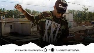 MC Kekel - Ela sabe Bigodar (Perera DJ) Lançamento 2017