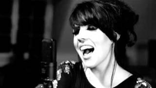 Julie London 'Cry Me A River' Cover by Helena Jesele