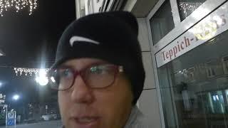 Li Funk ich traniere wie Julien Bam ein You Tube Tier:)