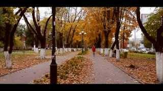 E.X.T.A.Z feat Max -- Сучка из сучек [kvit prod]