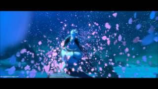 Hans Zimmer - Oogway Ascends Kung Fu Panda Soundtrack