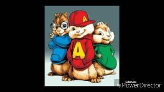 VITAA - Ça les dérange -  Chipmunks Version