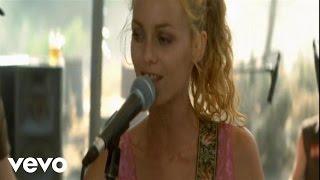 Vanessa Paradis - Ma Petroleuse