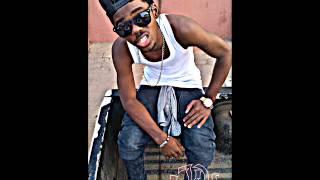 Kidy Shine ft Yacer Jackson-Nova ho