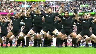 Jason Derulo - Try Me (Rugby Dance Off) width=