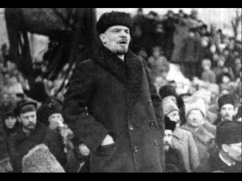 """A Response to """"Noam Chomsky - Lenin, The USSR, and the Predictions of Bakunin"""""""