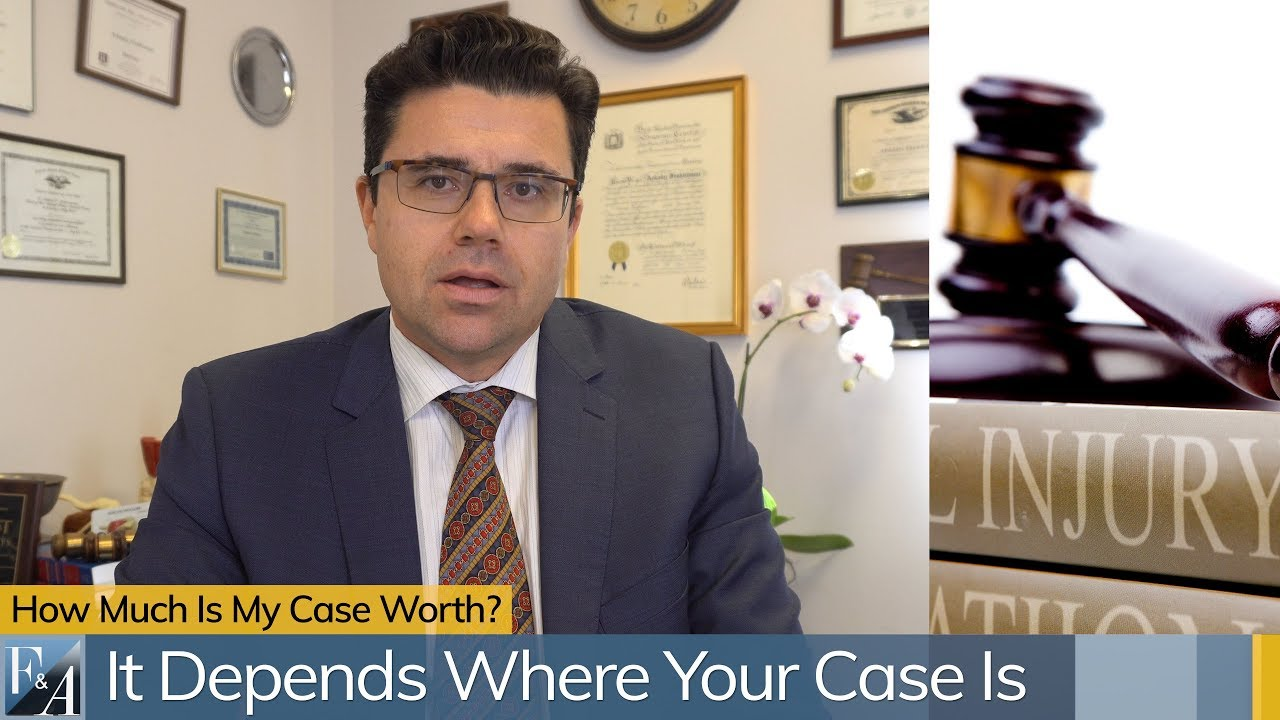 Medical Malpractice Lawyers Rego Park NY Fees