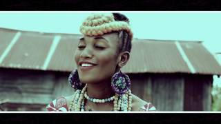 mama africa by windy baby video officiel