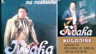 Bora Spuzic Kvaka - Najteze je druze moj - (Audio 1985)