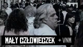 Sokol i Marysia Starosta feat. VNM - Maly czlowieczek