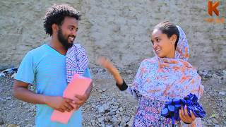 Kemalatkum - New Ethiopian tigrigna comedy fara mekera part 6 (full) 2019
