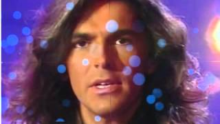 MODERN TALKING - Don't Let It Get You Down