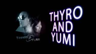 Thyro & Yumi (teaser)