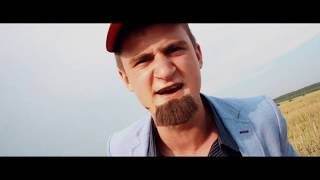 MISIO - Бандіти (official video 2017)
