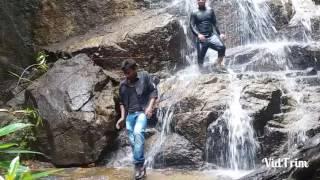 Dj Azizul +601129591316