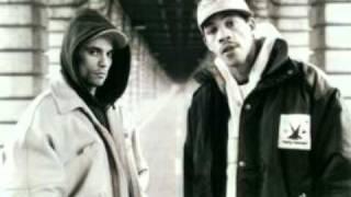 Rap francais - NTM - Nique Ta Mere - Freestyle Session (feat. Busta Flex, Zoxea)