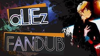 aLIEz - Fandub Latino - Aldnoah.Zero Ending 2