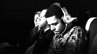 J. Cole - Note to Self(Short Version)