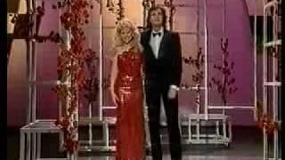 Camilo Sesto & Audrey Landers & Mi Amor 1985