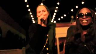 """PRINCESS LEAH """"ON ANOTHER LEVEL"""" FEAT. JETTA B"""