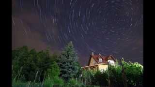 dolgozni csak pontosan, szépen, ahogy a csillag megy az égen, (József Attila)
