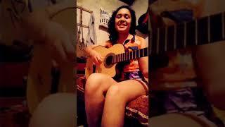 Voy buscando una alegría cantante Flor Perez