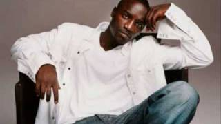 Akon - Come Back To Me (Saddest Day) 2008 new song!! Download Link!