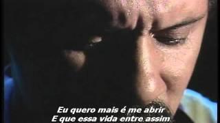 Gonzaguinha - Explode Coração