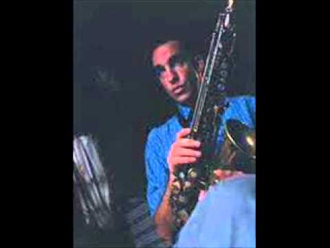 the-lounge-lizards-1981-harlem-nocturne-cruela63