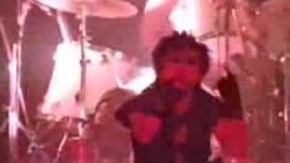 The Stalin - Tempura (Live 1985 Final Concert)