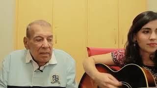 Luiz de Carvalho e Priscila. Alma cansada