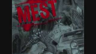 "Mest - Cadillac ""lyrics"""
