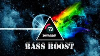TML feat. Taz - Trap Gods (BASS BOOSTED)[HD]