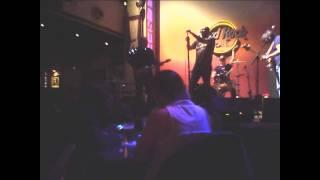 Klássicos - All Right Now @ Hard Rock Café Lisboa