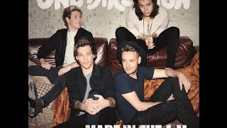 Drag me down - One Direction (español)