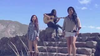 Victorias - Creo En Ti - Reik (cover)