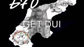 Get DUI