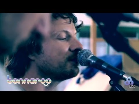 sea-wolf-miracle-cure-official-rehearsal-video-bonnaroo365-bonnaroo