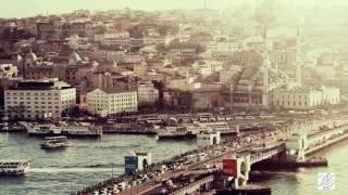 Volkan Uca feat. Merih Gurluk - Istanbul (Liva K Remix)
